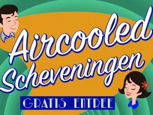 Aircooled Scheveningen