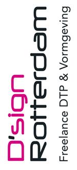 D'sign Rotterdam